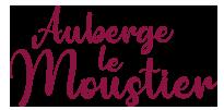Auberge Le Moustier